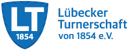 www.lt1854.de